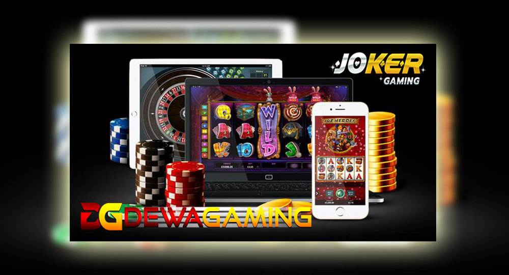 Trik Menang Bermain Game Slot Joker Gaming (2)